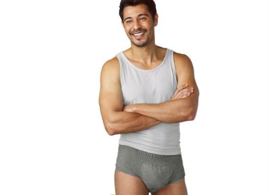 pañales de incontinencia hombres