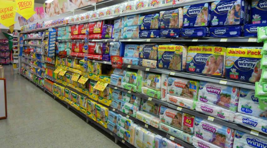 donde comprar pañales para adultos