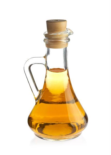 como eliminar el olor a orina con vinagre
