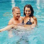panales piscina adultos