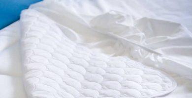 empapadores cama desechables