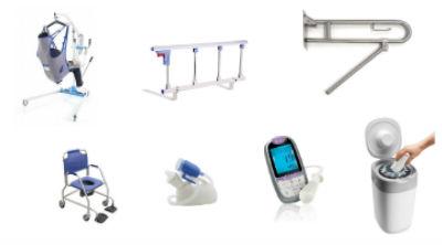 productos para personas mayores