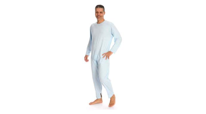 ¿Qué Pijama Antipañal Comprar?