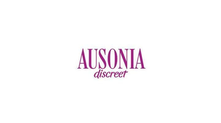 AUSONIA DISCREET
