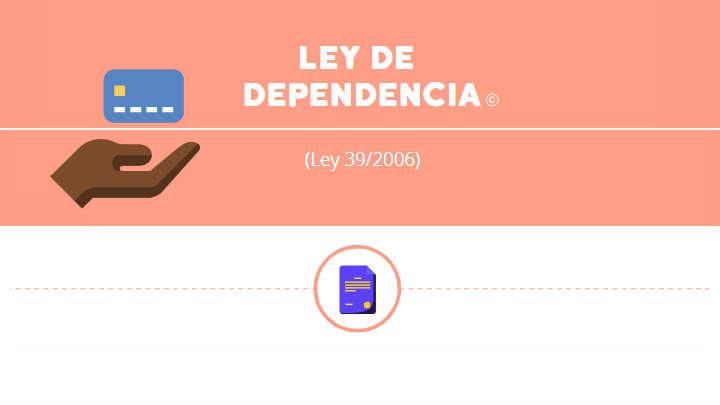 reclamar atrasos ley dependencia